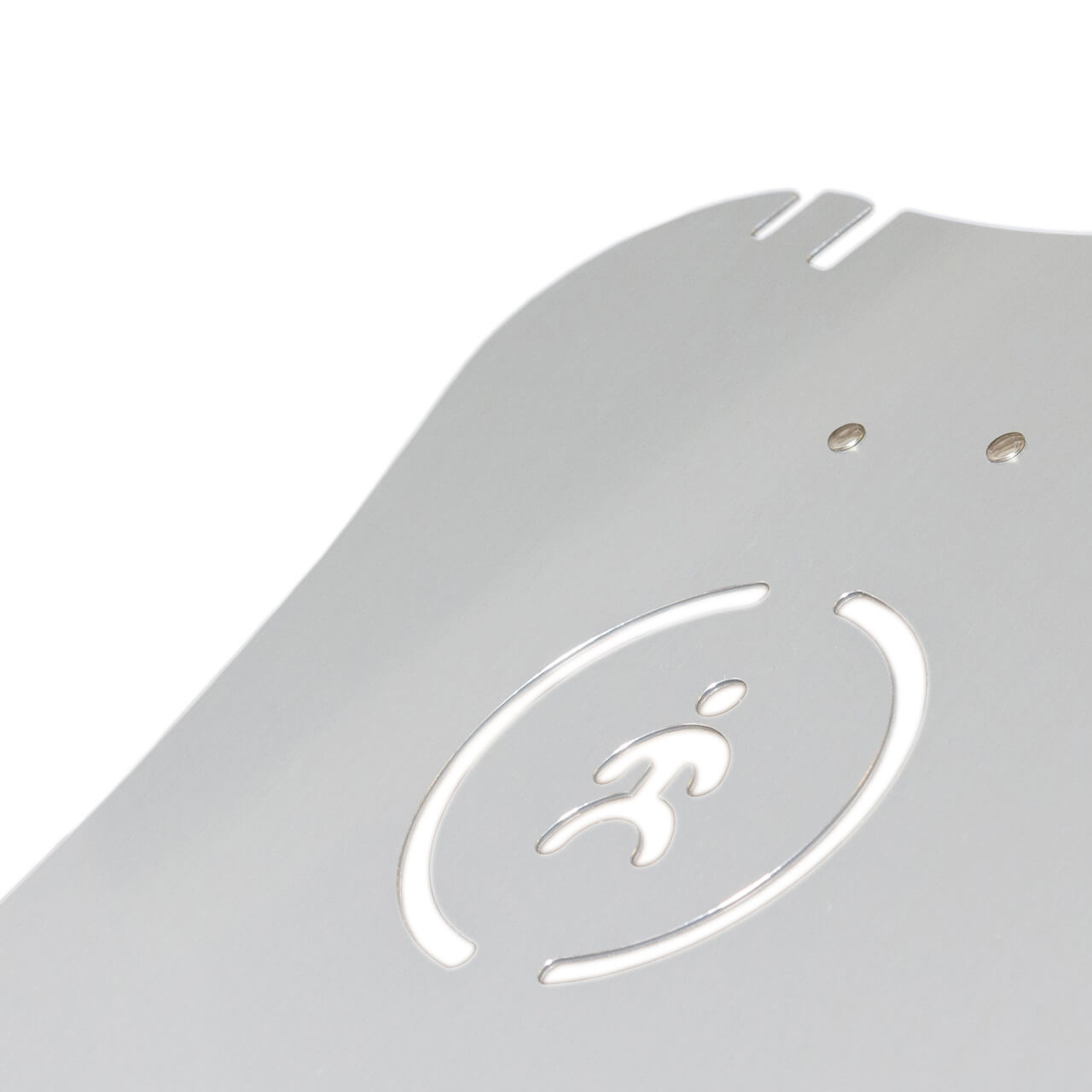 Topmate II laptopstandaard