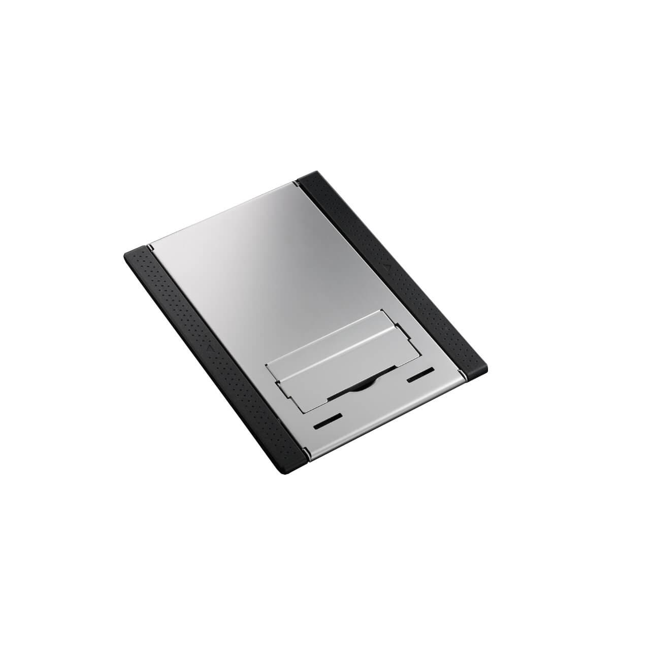 Ergostar Flexible Laptopstandaard