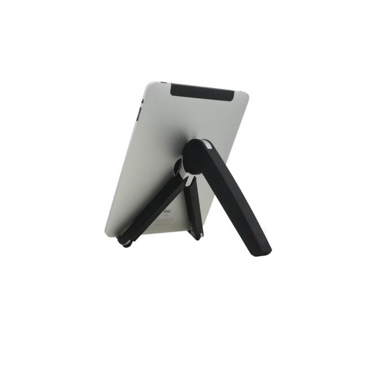 Cricket laptophouder/iPadhouder