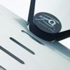 Ergo-Q 260 laptophouder incl. documenthouder