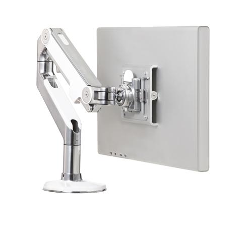 Humanscale - M8 TFT ARM
