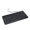 Targus CT Minitoetsenbord