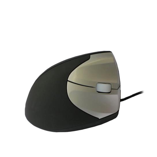 Evolution muis bedraad rechts