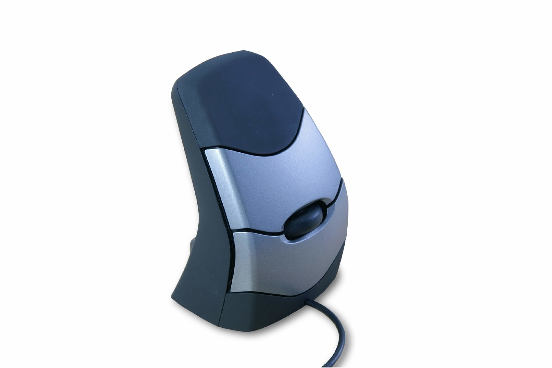 DXT Precision Mouse bedraad