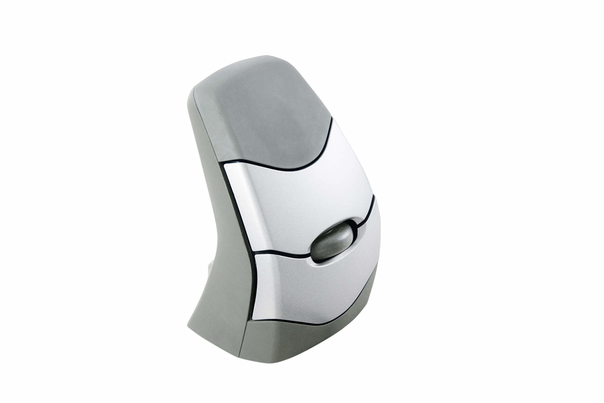 DXT Precision Mouse draadloos