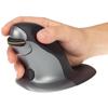 Penguin verticale muis draadloos
