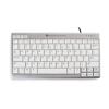 Ultraboard 950 compact toetsenbord bedraad Qwerty