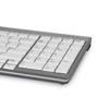 Ultraboard 960 Toetsenbord Qwerty