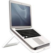 Fellowes-Quick-lift-laptopstandaard