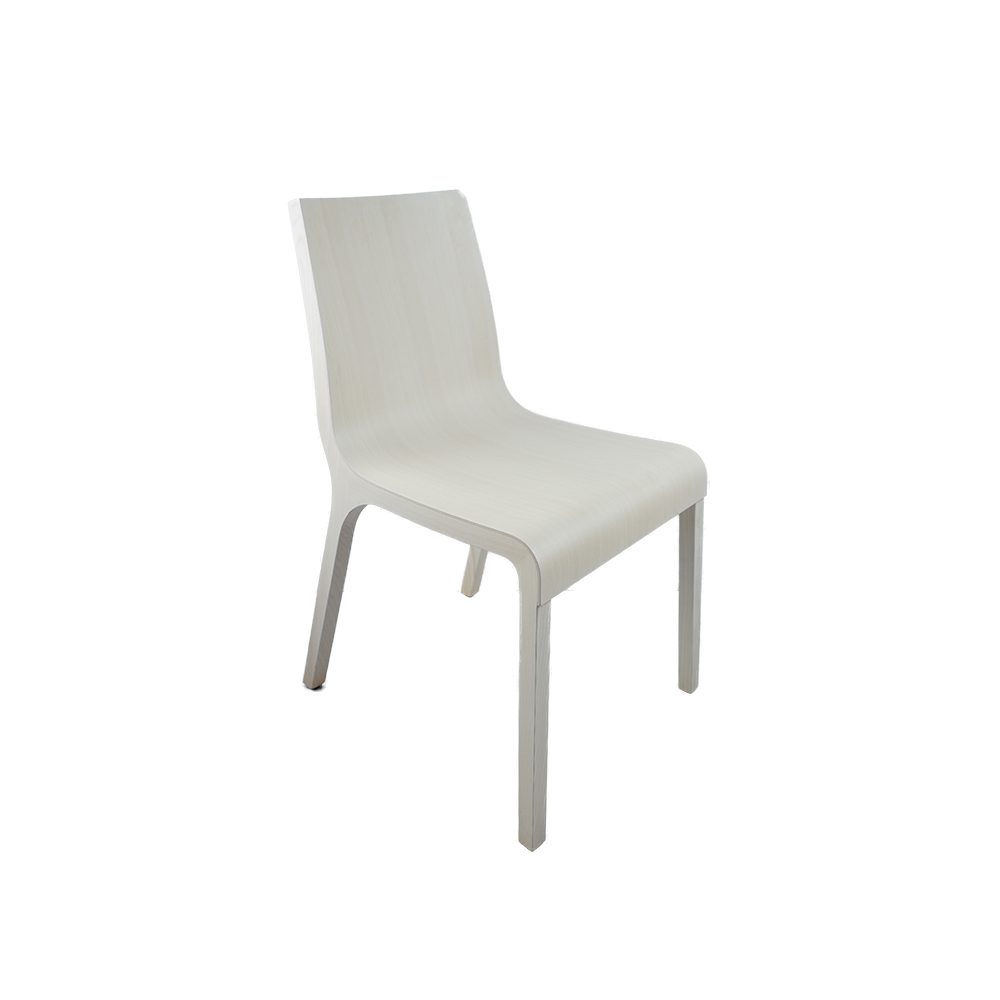Picture of TK1 houtenstoel