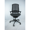 Herman Miller Celle bureaustoel zwart