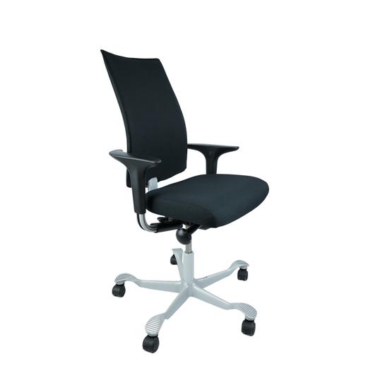 HAG 5600 SwingBack bureaustoel