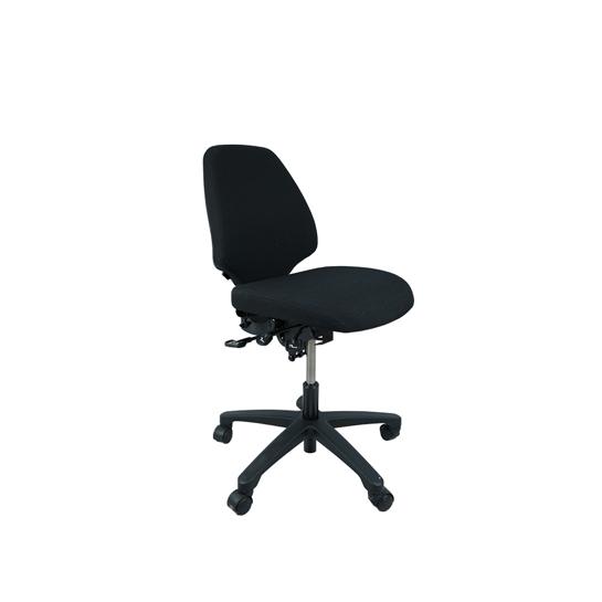 RH activ 220 bureaustoel