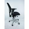 RH Activ 220 bureaustoel zwart