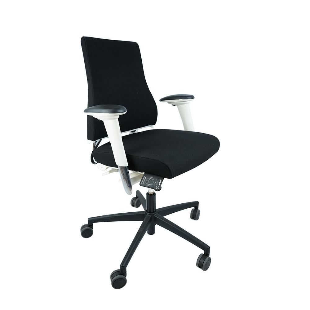 BMA Axia 2.2 Bureaustoel
