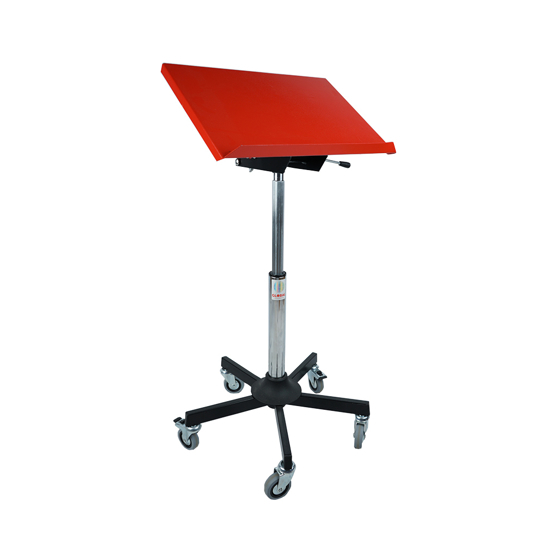 Picture of TK64 global mini werktafel