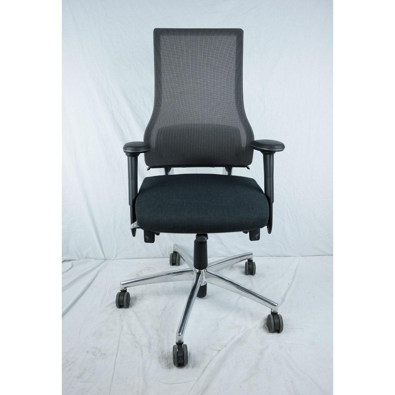 BMA Axia 2.5 bureaustoel