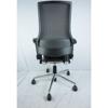Afbeeldingen van TK83 BMA Axia 2.5 bureaustoel