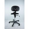 Picture of TK92 RH Support 4501 zit sta stoel met rug
