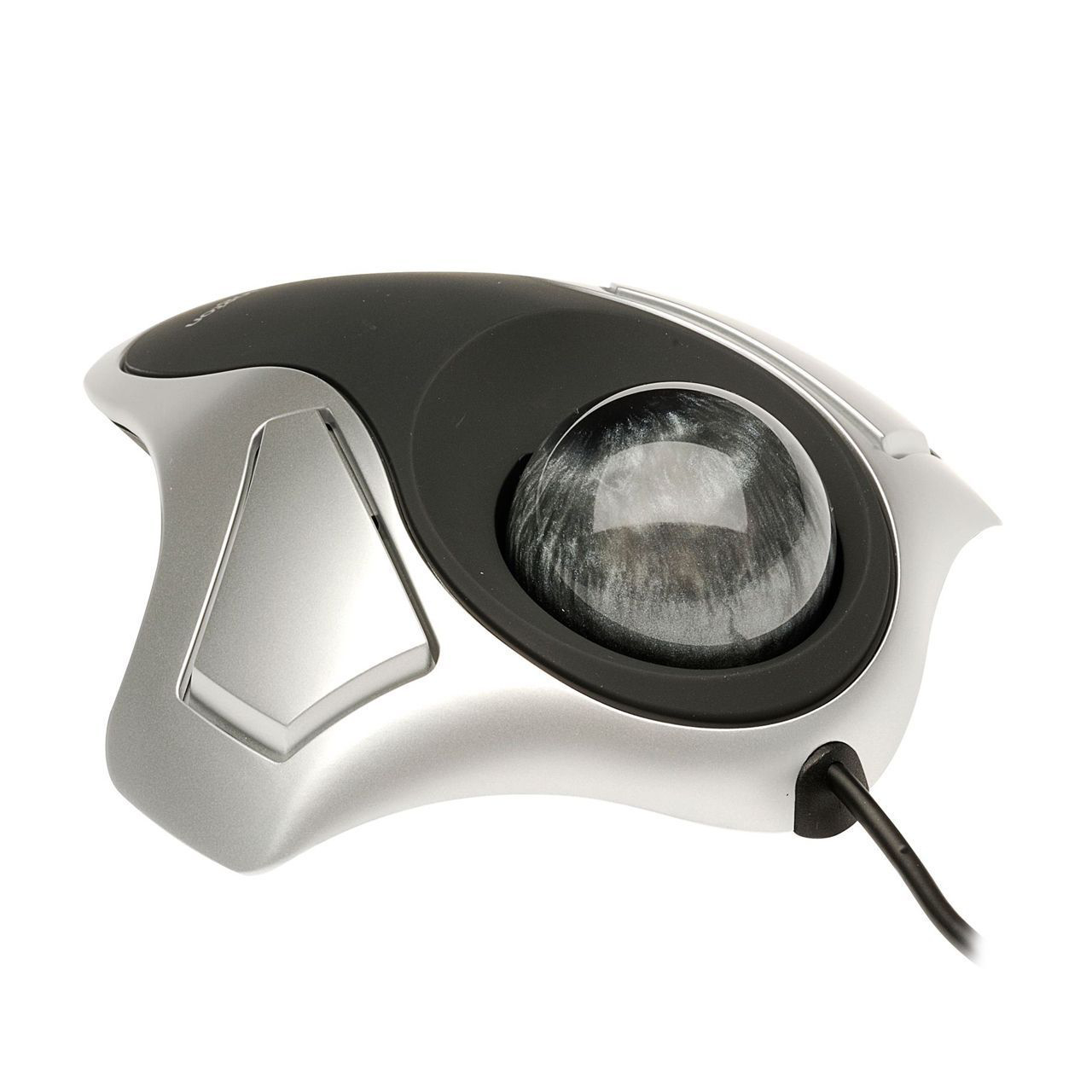 Picture of Orbit Optical Trackball