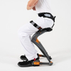 Chairless Chair Exoskelet