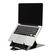 Picture of R-Go Riser laptophouder en tablethouder