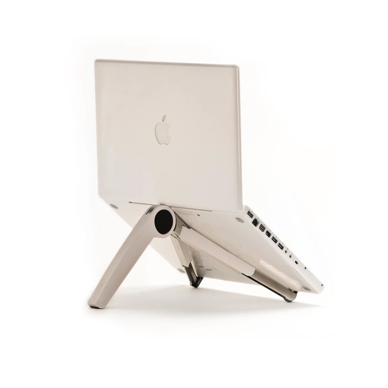 laptopstandaard