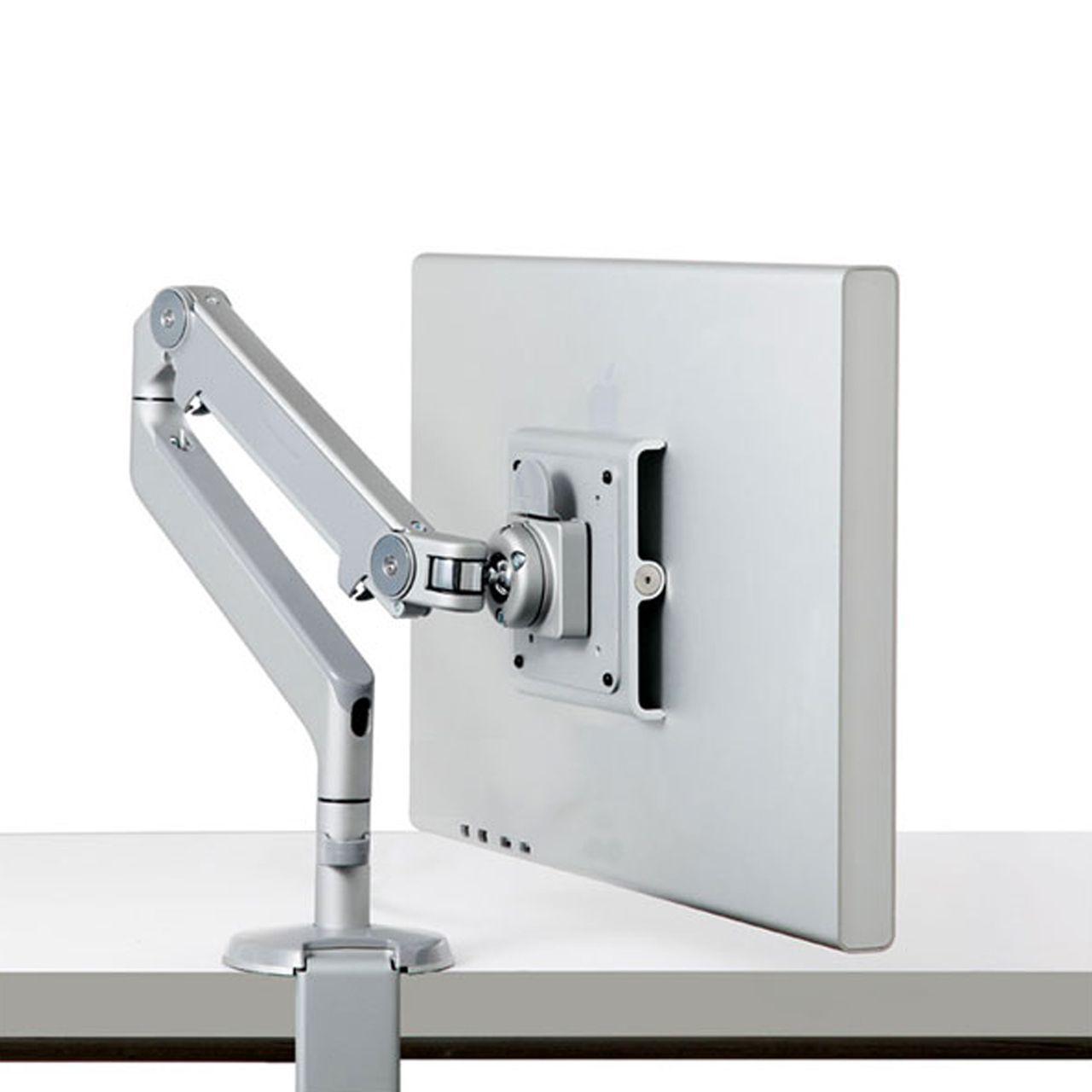 Humanscale M2 enkele monitorarm