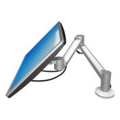 Viewlite Plus enkele monitorarm