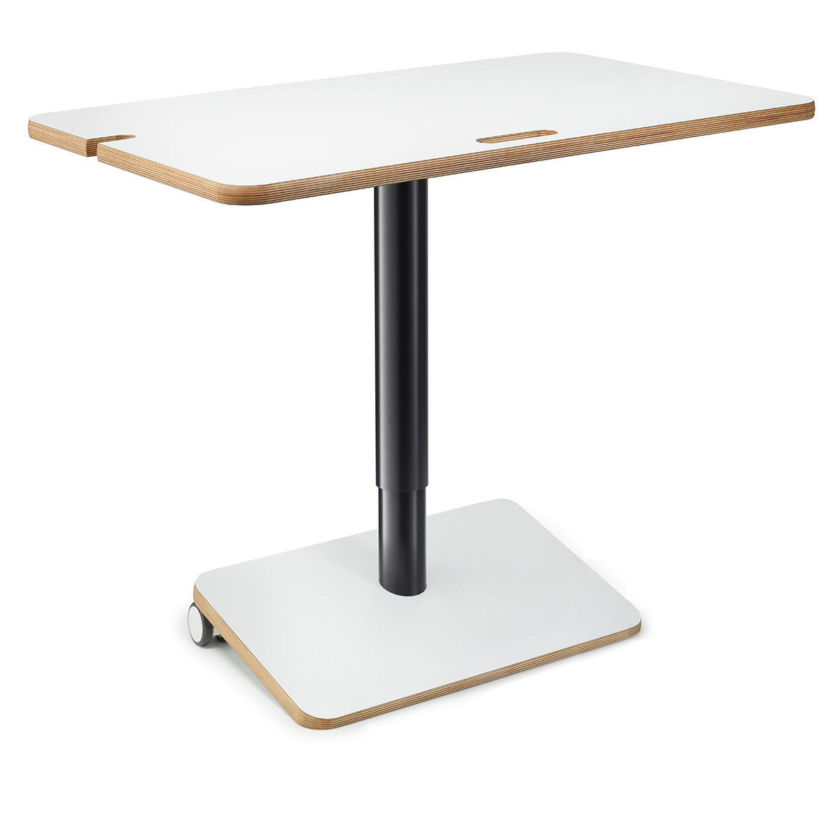 Ongo Spark zit-sta bureau