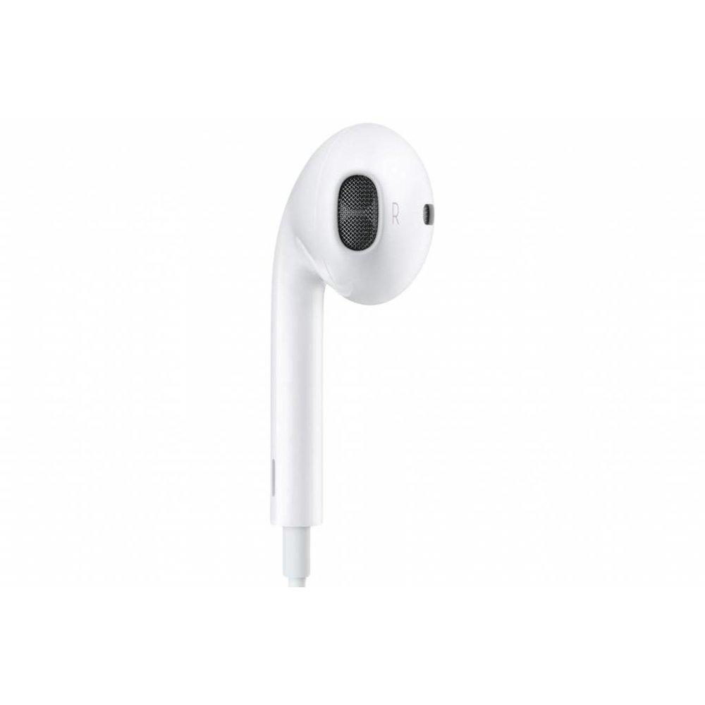 Apple-earpods-lightning