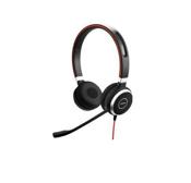Jabra-headset-evolve-40uc