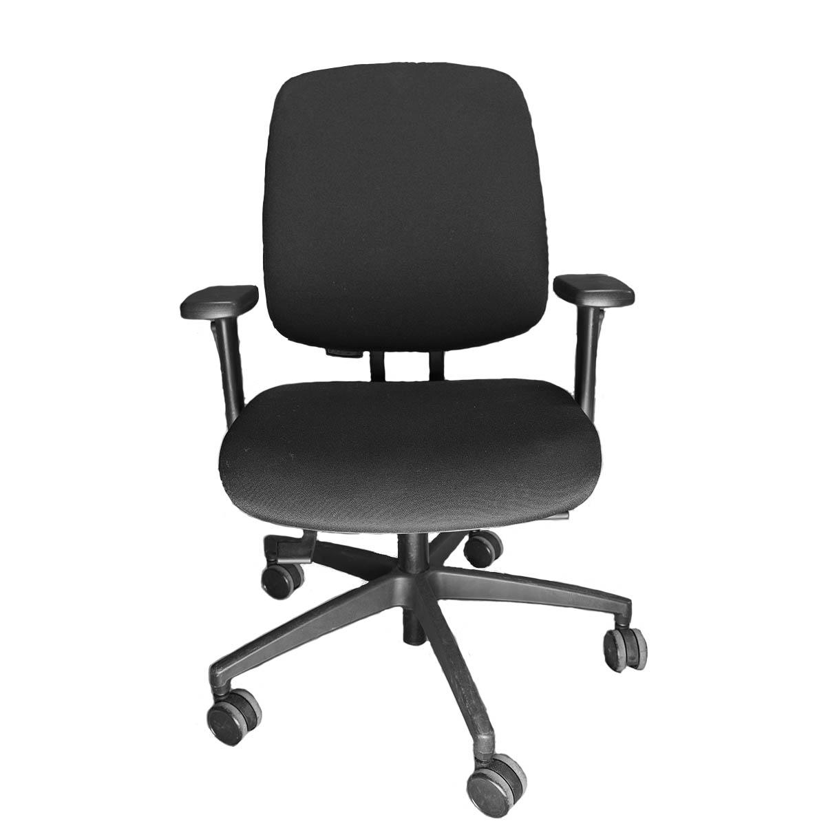 Ergoweb-Bureaustoel-EN1335