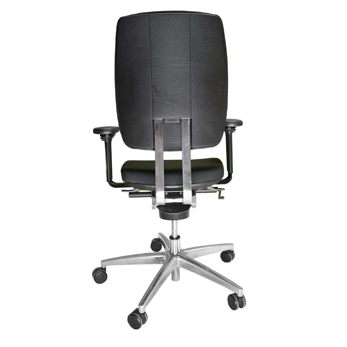 Ergocoach-Deluxe-NPR-bureaustoel