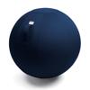 Vluv Leiv Zitbal 60-65 cm Royal Blue