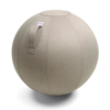 Vluv Leiv Zitbal 60-65 cm Stone