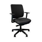Flytte-011-bureaustoel