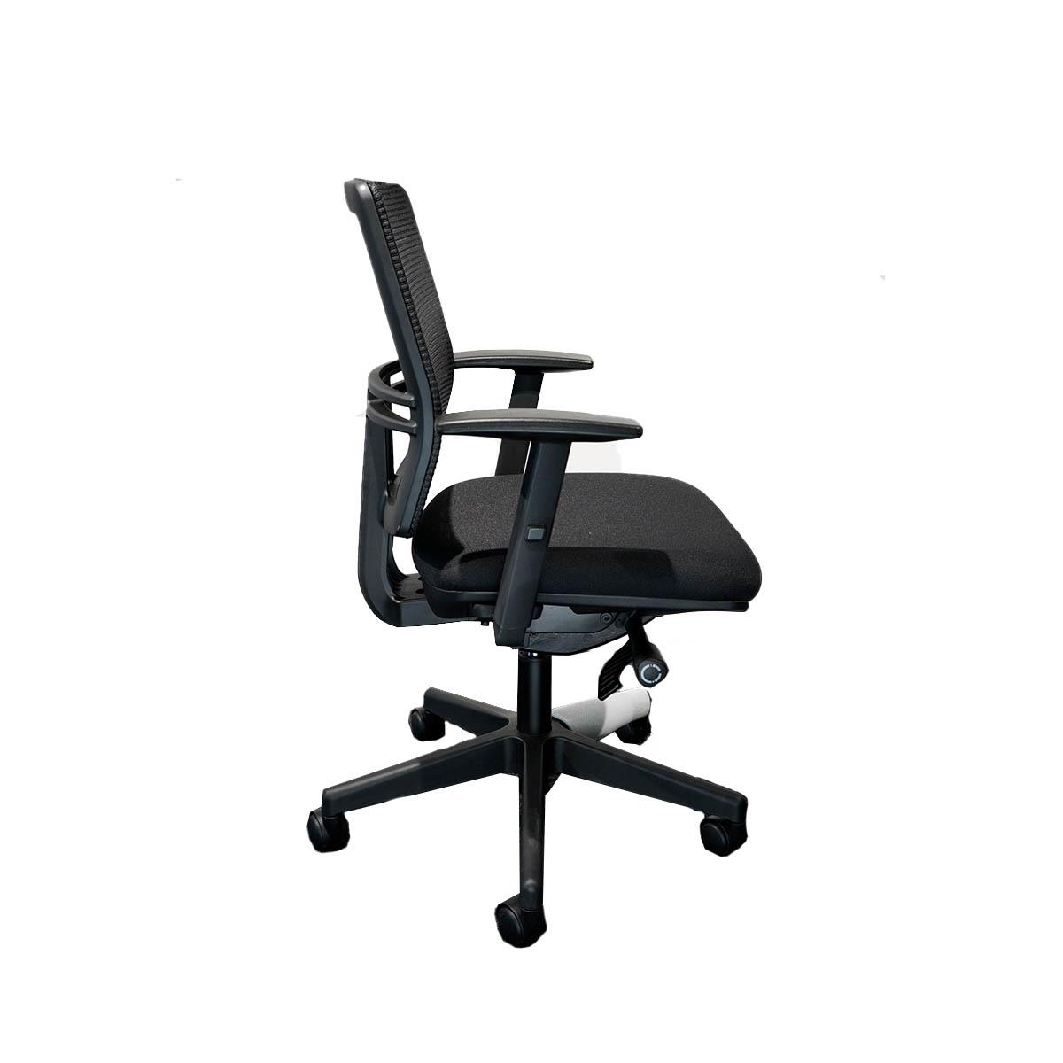 Flytte-012-mesh-bureaustoel