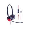 United-Headsets-max-40