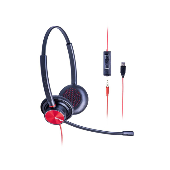 United-Headsets-max-40