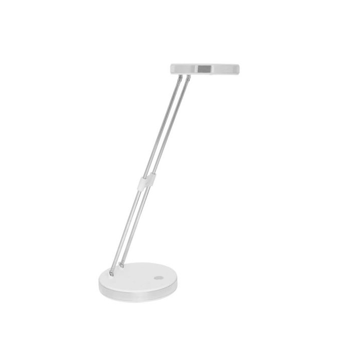 Maul bureaulamp - Puck