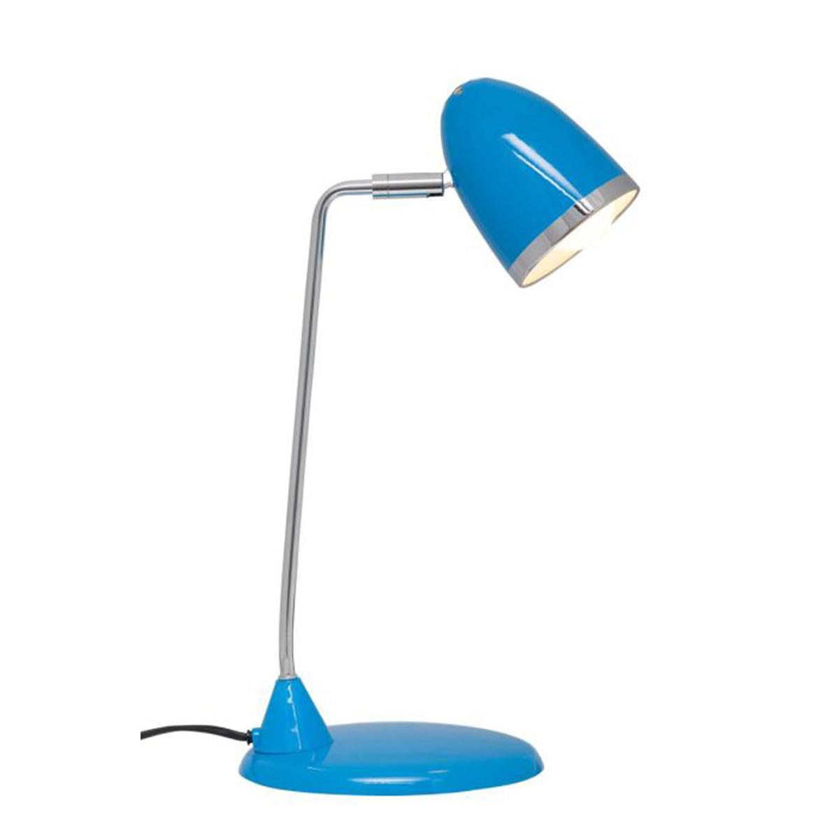 Maul bureaulamp - Starlet