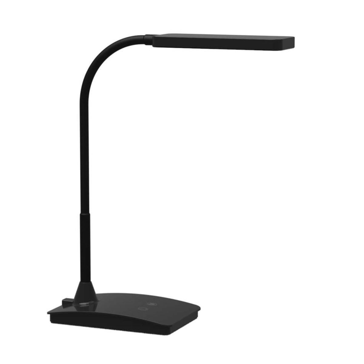 Ergowork bureaulamp - dimbaar