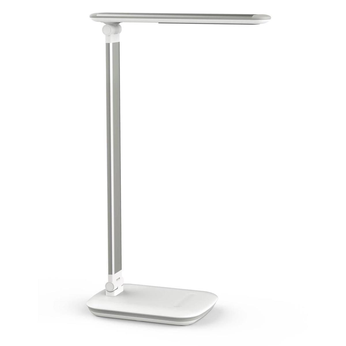 Maul Bureaulamp - Jazzy - USB