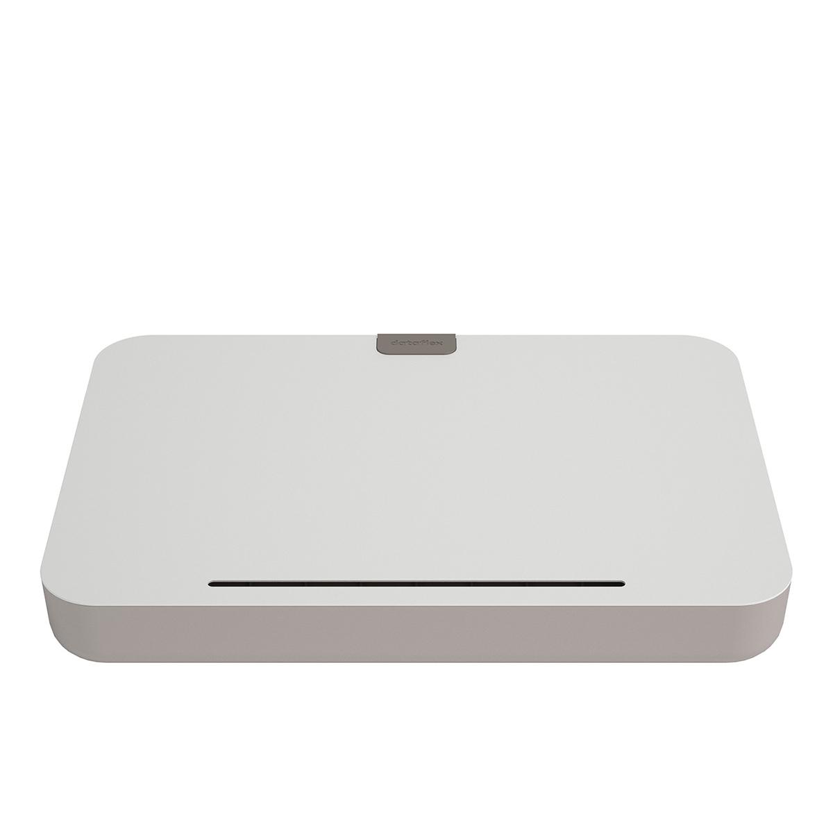 Dataflex Bento® - ergonomische toolbox
