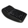 Adesso ergonomisch toetsenbord en muis WKB-1150 - draadloos