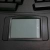 Adesso toetsenbord met touchpad WKB-450