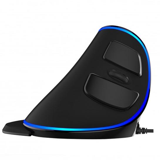 spire-ergonomische-muis