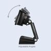 Adesso-webcam-H5