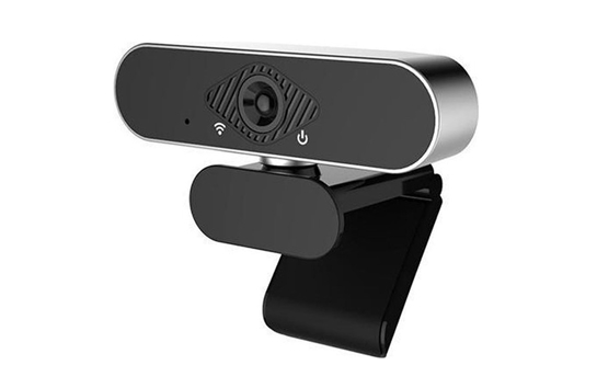 Picture for category Webcams